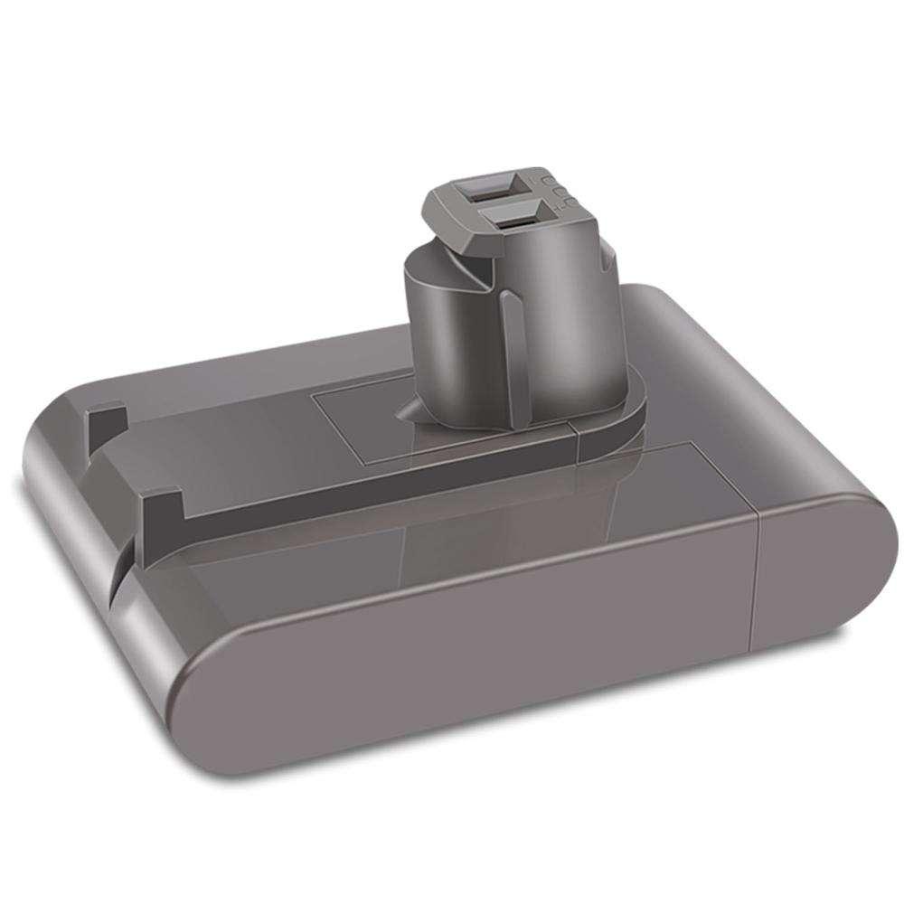 Сменный аккумулятор для пылесоса dyson сервисный центр дайсон на таганской