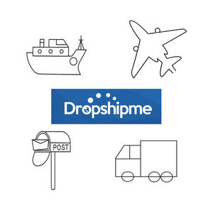 1688 taobao סוכן API להתחבר dropship אלקטרוני dropshipping ספקים