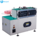 Automatic Table Wall Ceiling Fan Insulation Paper Inserting Machine For Pump Electric Vehicle External Armature Stator Coil