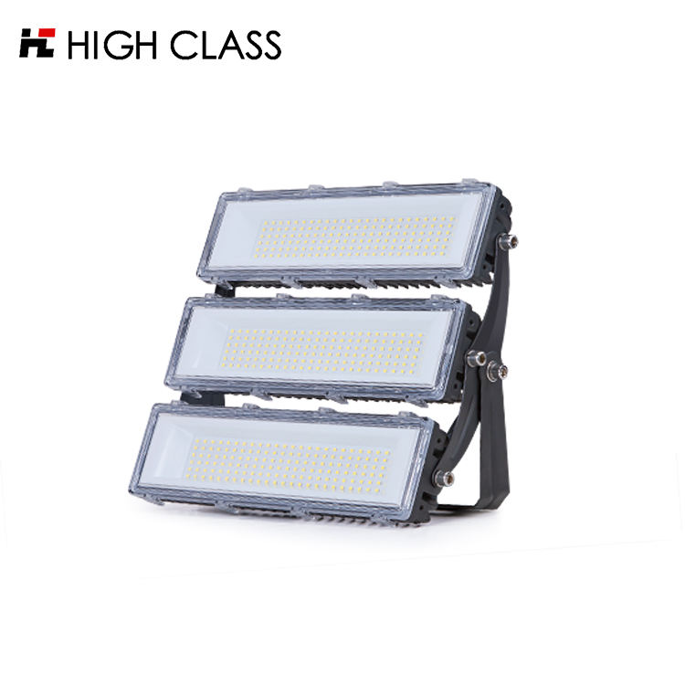HIGH CLASS High brightness IP65 waterproof 50w 100w 150w 200w 250w flood led lighting lamp