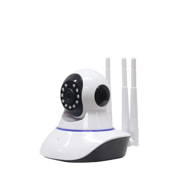 Classic V380 Application Indoor Baby icloud Recording 960P WiFi Wireless Home Security Camera