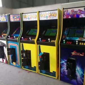 Игровые автоматы pacman купить рулетка чат знакомств онлайн