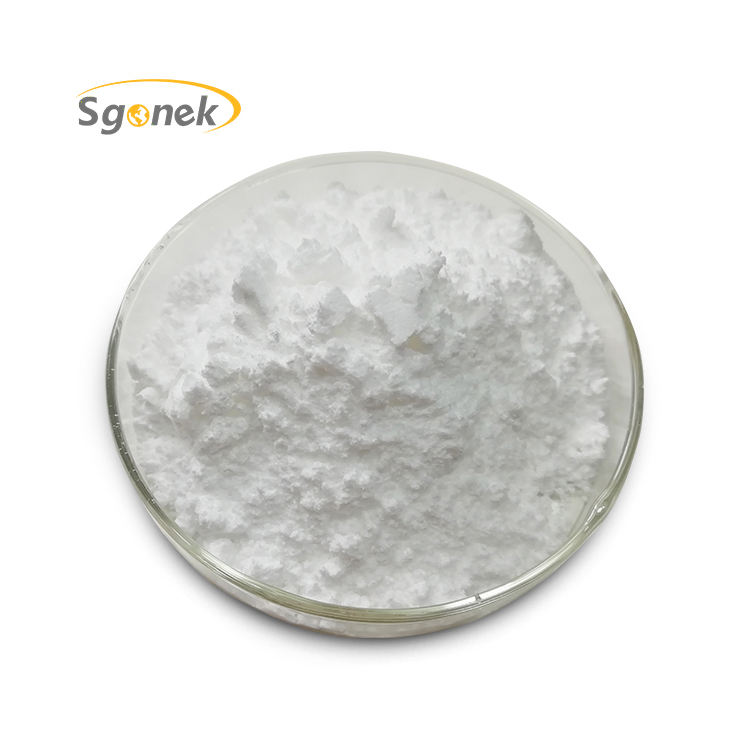 CAS 9004-65-3 Industrial Use Cellulase Enzyme Powder