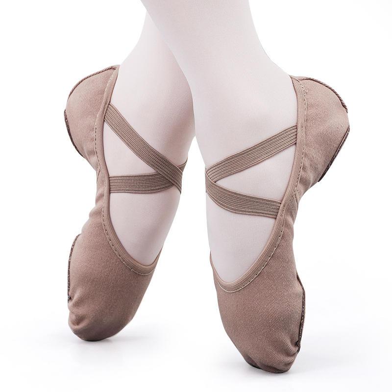 China Dance Shoes, China Dance Shoes