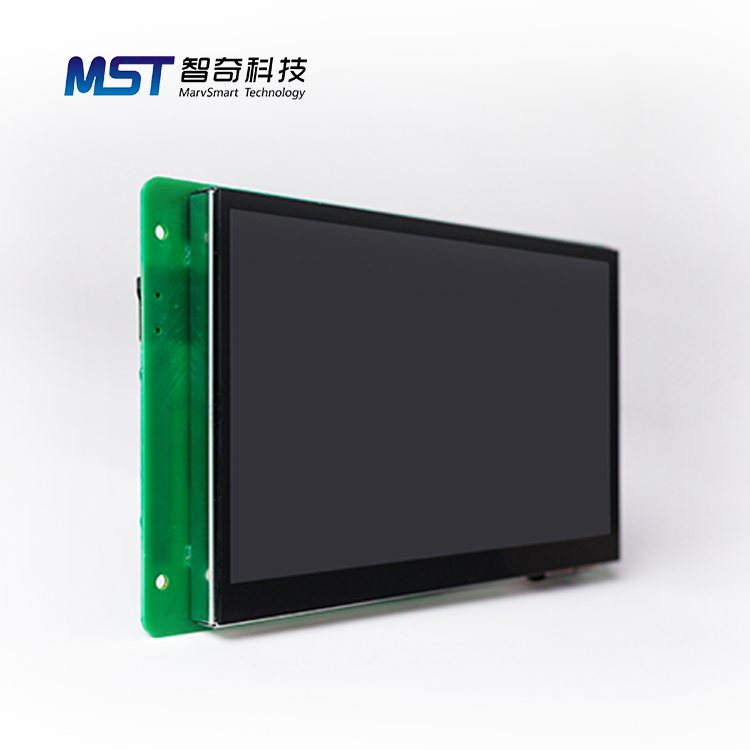 New SHARP LCD Display 15inch 1024*768 LQ150X1LGN2A a-Si TFT-LCD Panel