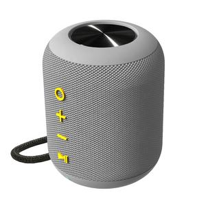 Amazon 10W IPX7 Tahan Air Portable Bluetooths Speaker dengan Kaya Bass MIC