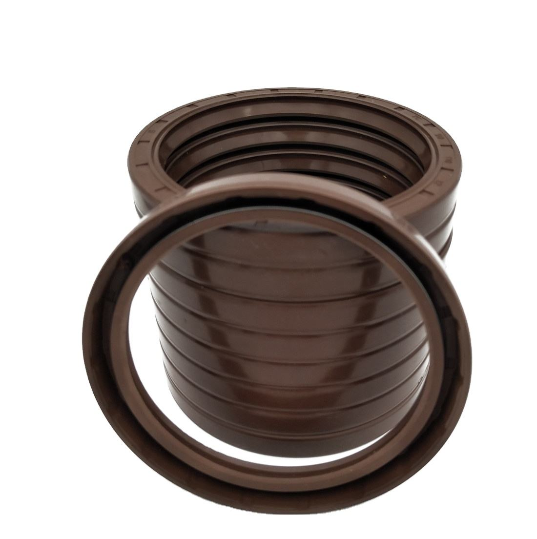 standard size 8*23*7 FKM TC oil seal