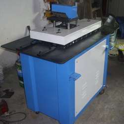 Tenroy english wheel forming machine,automatic roller shutter,roof panel seam
