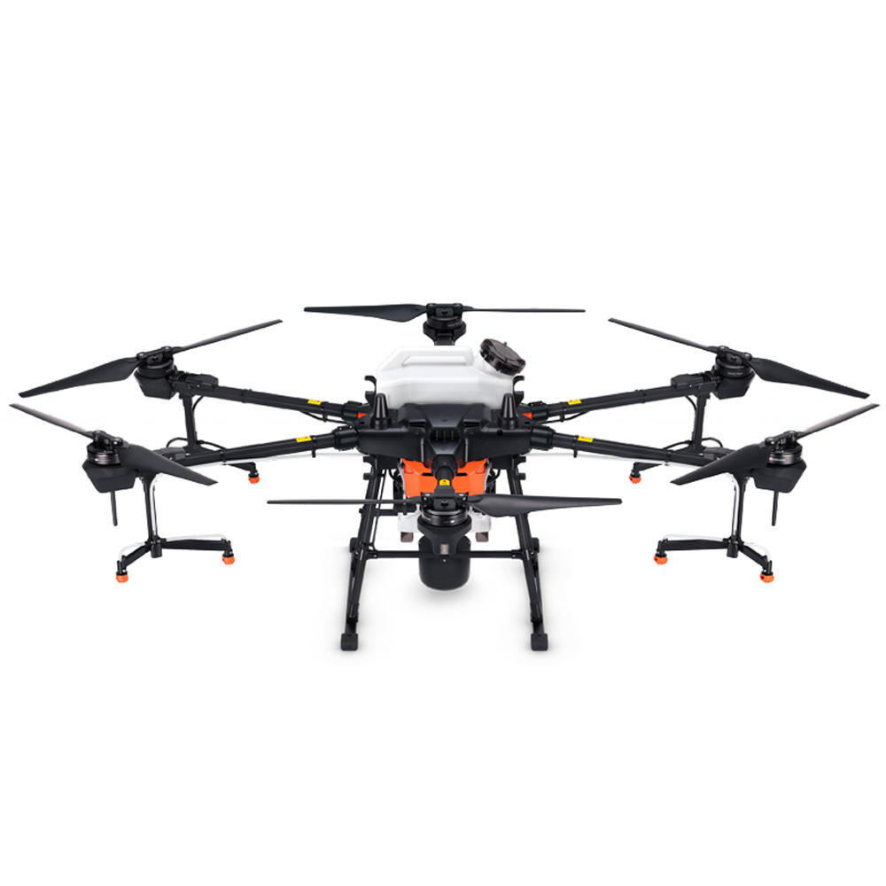 DJI AGRAS T20 T16 MG-1P Drone Agriculture UAV Agricultural Spraying Machine with Camera Sprayer 10L 16L 20L