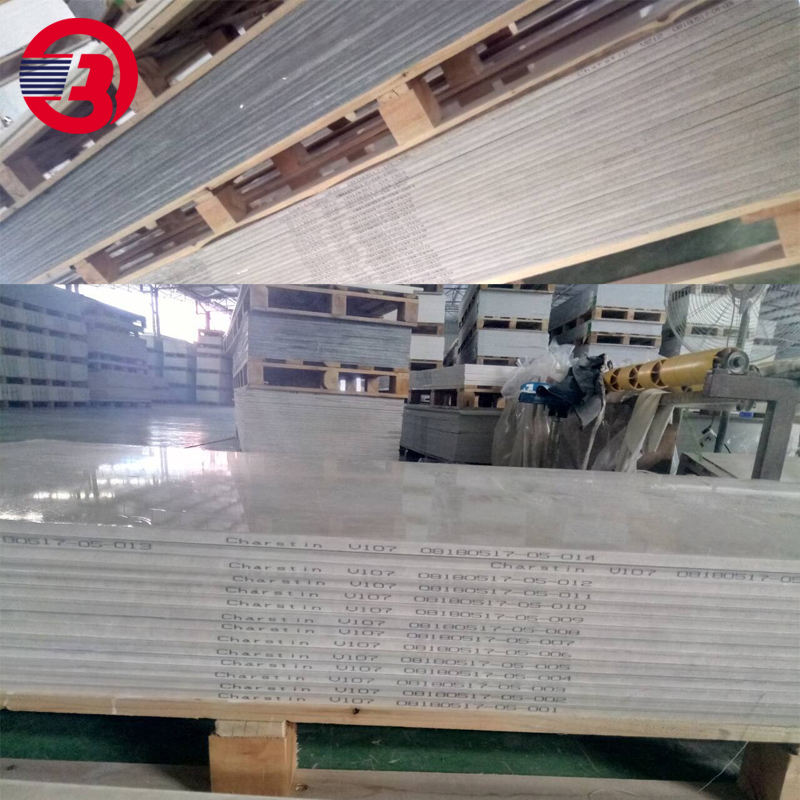 solid surface sheet for shower walls polycarbonate sheet for sale