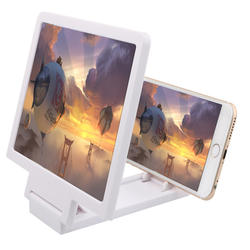 mobile phone screen amplifier Screen amplifier for cell phon