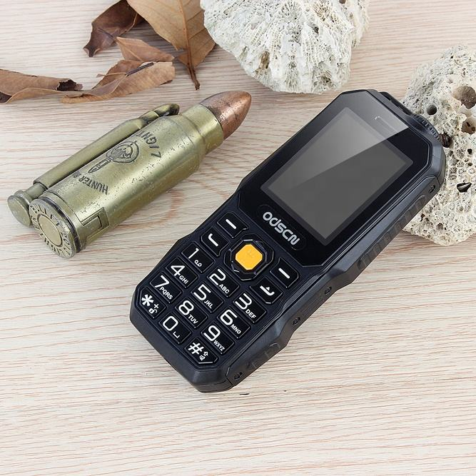 The Best China Cheap Price In Stocks Fast Delivery Feature Simple Mobile Phones