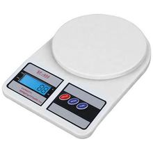 Cheap 10Kg Sf 400 Unique Multifunction Kitchen And Food machine  Electronic Kitchen Scale