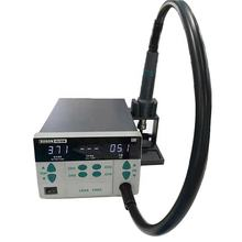 SUGON 861DW Hot Air Desoldering Station with 1000W High Power Straight Air 120L/Min