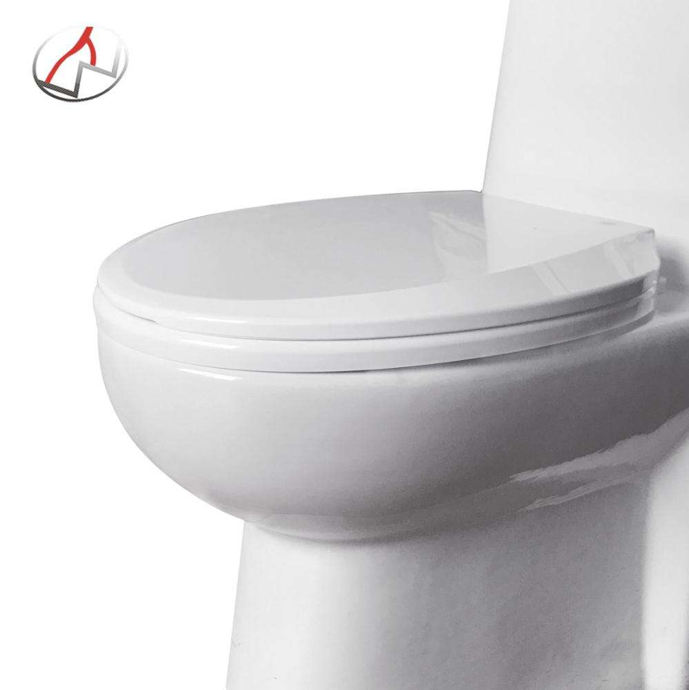 plastic toilet seat cover seat cover toilets soft closing toilet bowl seats