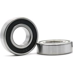 Bearing High quality wholesale price 6415 75x190x45 deep groove ball bearing