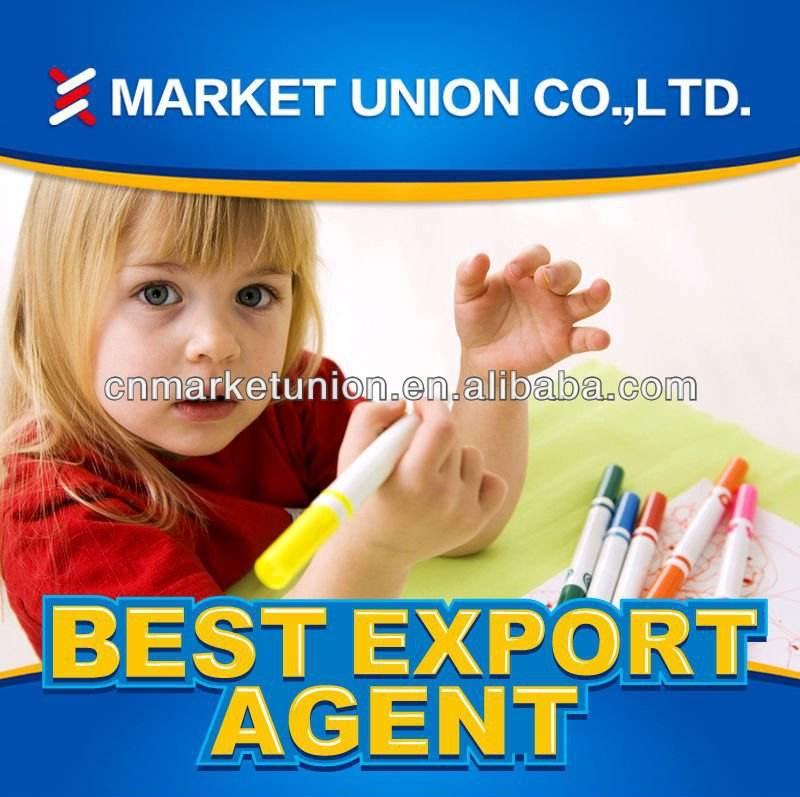 Рождественские украшения, товары для <span class=keywords><strong>поиск</strong></span>а agentBest агент торговый агент рынок union co.,ltd Yiwu рынок онлайн