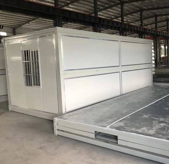 High Quality Clean Room Fire resistant PU/PIR/Mineral Wool Sandwich Panel