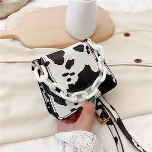 Luxury Designer Fashion Girls Messenger Bags Cute Ladies Crossbody Bags Women Fairy Portable Shoulder Handbags