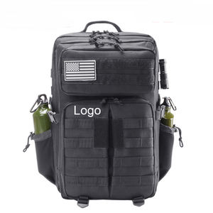 tactical highland backpack military assault rucksack military range backpack