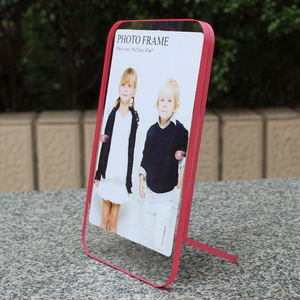 70x100 frame acrylic love funia frame photo/ picture frame