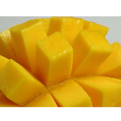 Japan juicy and sweety high sugar Irwin ripe mango fresh fruit