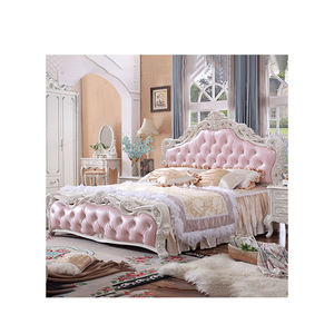French Space Saving Ethiopian Italian Turkish Cheap Price Other Malaysia Solid Wood Bedroom Furniture