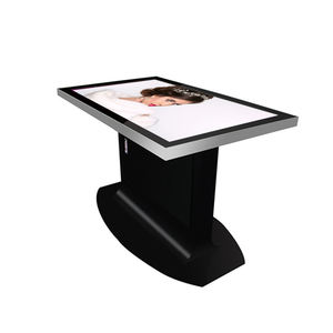 格安の android システム箔タッチ 10 ポイントタッチスクリーンモニター防水表面画面液晶