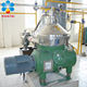 High Efficient Edible Oil Refining Machine/ Cooking Oil Refinery Equipment