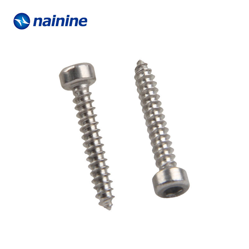 Tap Bolts M5 Outer Hexagon Screws Gasket Washer Spring Pad Nut Combination Suit Screw 304 Stainless Steel Screws Color : 25mm, Size : M5 10sets