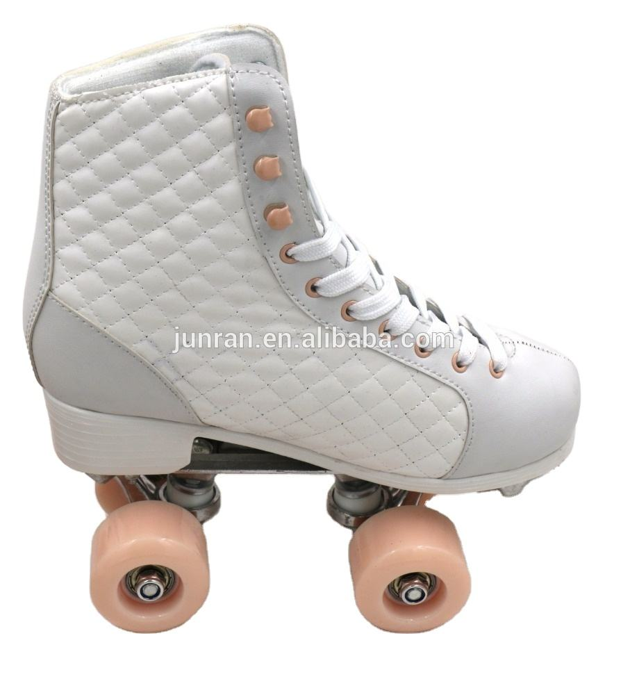 2018 quad atacado sapatas do patim de rolo, patins <span class=keywords><strong>inline</strong></span>, skate shoes