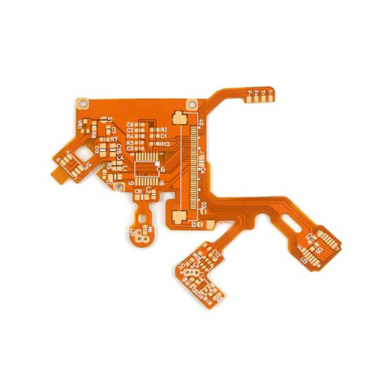 China PCB Assembly OEM PCBA Service EMS Supplier PCBA for Soap Dispenser