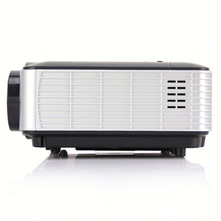 Wholesale custom full HD 4k mini projector