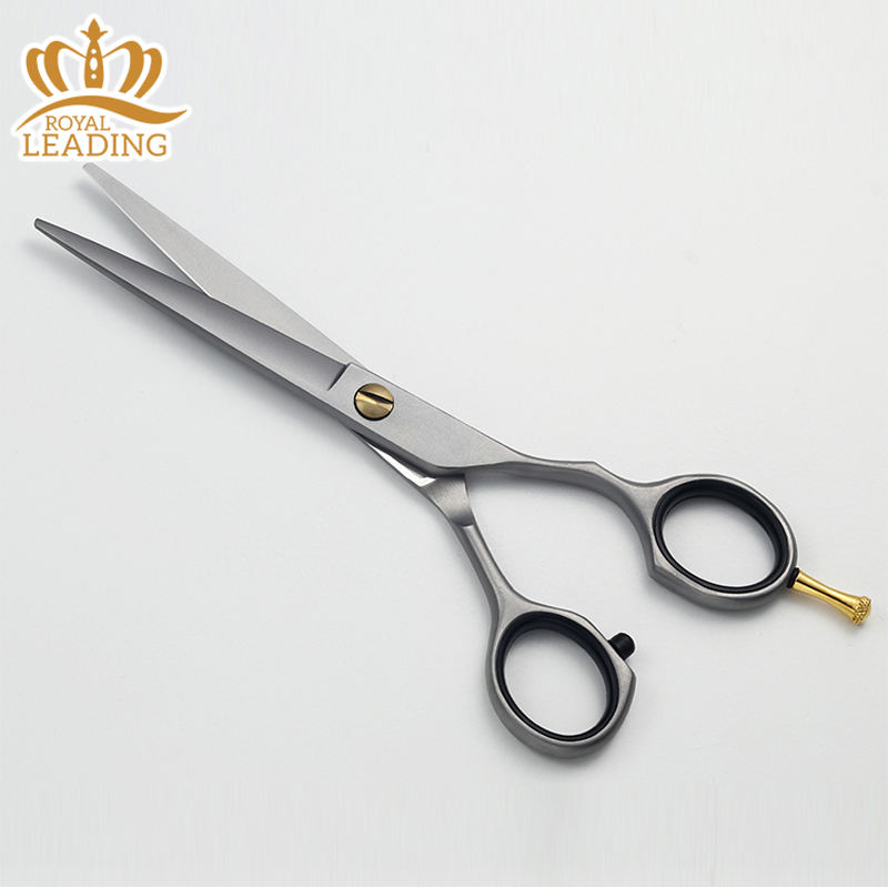 Germany Jaguar Hair Scissors 5.5 Inch Scissors Hairdressing