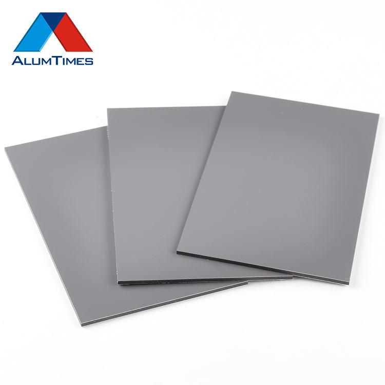 Acm/ألومنيوم الكسوة ، ألومنيوم جدار واجهة الكسوة ، acp Acm الكسوة عالي ال<span class=keywords><strong>جودة</strong></span> Acp ألومنيوم لوح مركب