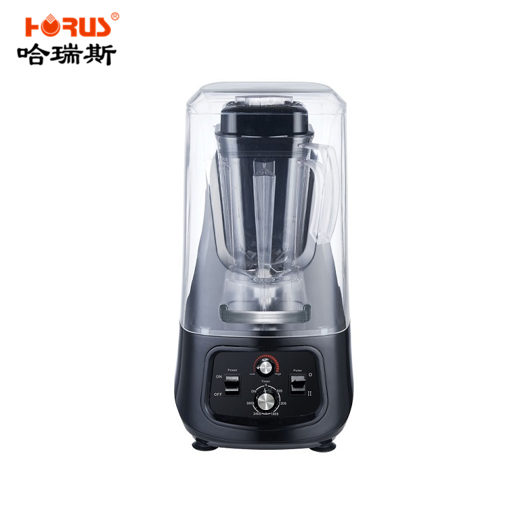 Factory Price Smoothie Machine Blender Profesional Best Blender Juicer