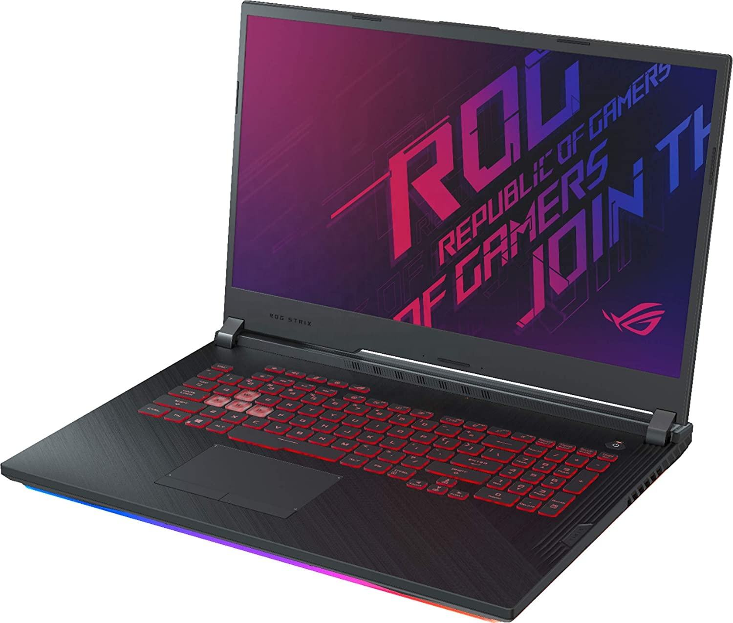 "Original and Brand New Sealed for ASU S ROG Mothership GZ700GX 17.3"" 4K 2-in-1 Gaming Laptop i9 64GB 1.5TB RTX2080"