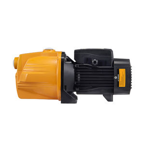 Best price shallow well 1.5kw 2hp selfpriming water jet pump