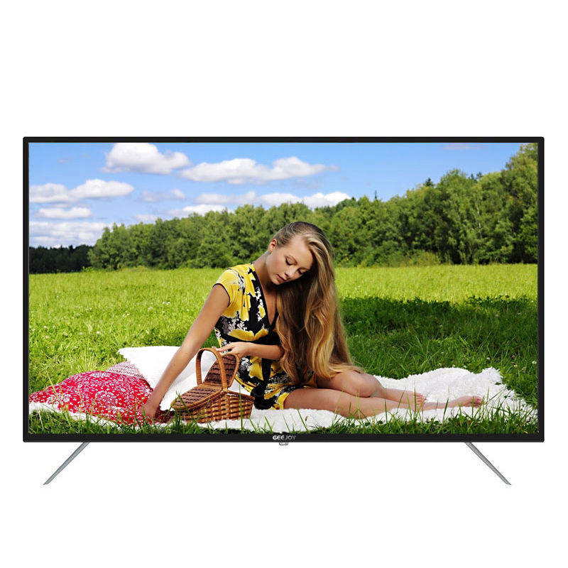<span class=keywords><strong>Tv</strong></span> led Lcd pezzi di ricambio cinese video hd colore completo led <span class=keywords><strong>tv</strong></span> display a led