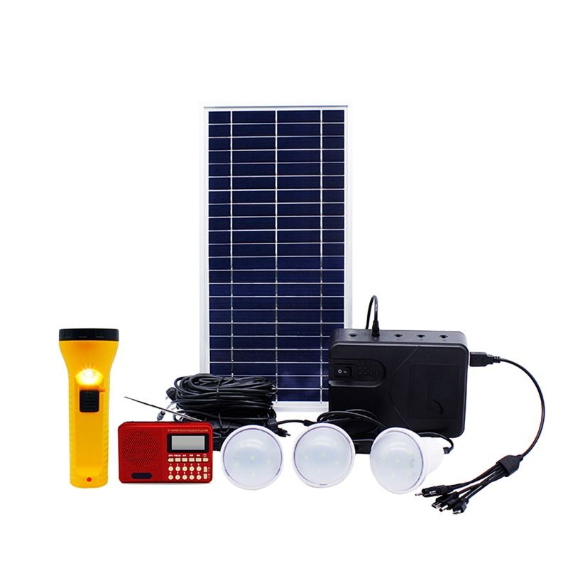 Komplett set <span class=keywords><strong>GSM</strong></span> SMS Run Payg Paygo Pay As You Go Prepaid DC Solar Home Strom generators ystem mit integrierter Verkaufs software