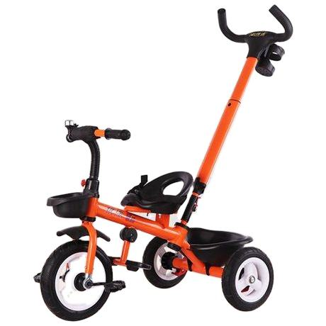 2019 good quality baby children trike pushchair/kids outdoor trike baby/tricycles to children for 2 year olds