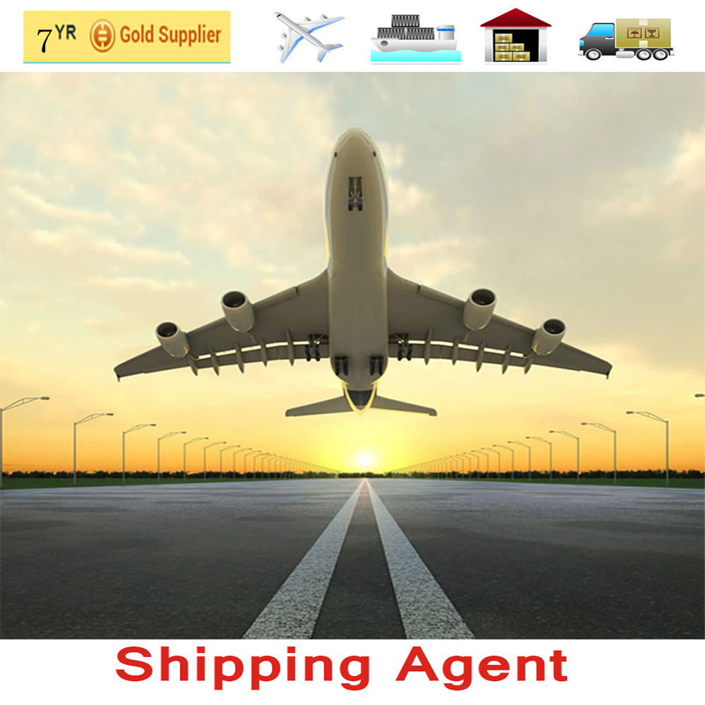 wifi ip security camera air sea freight to USA car recorder camera