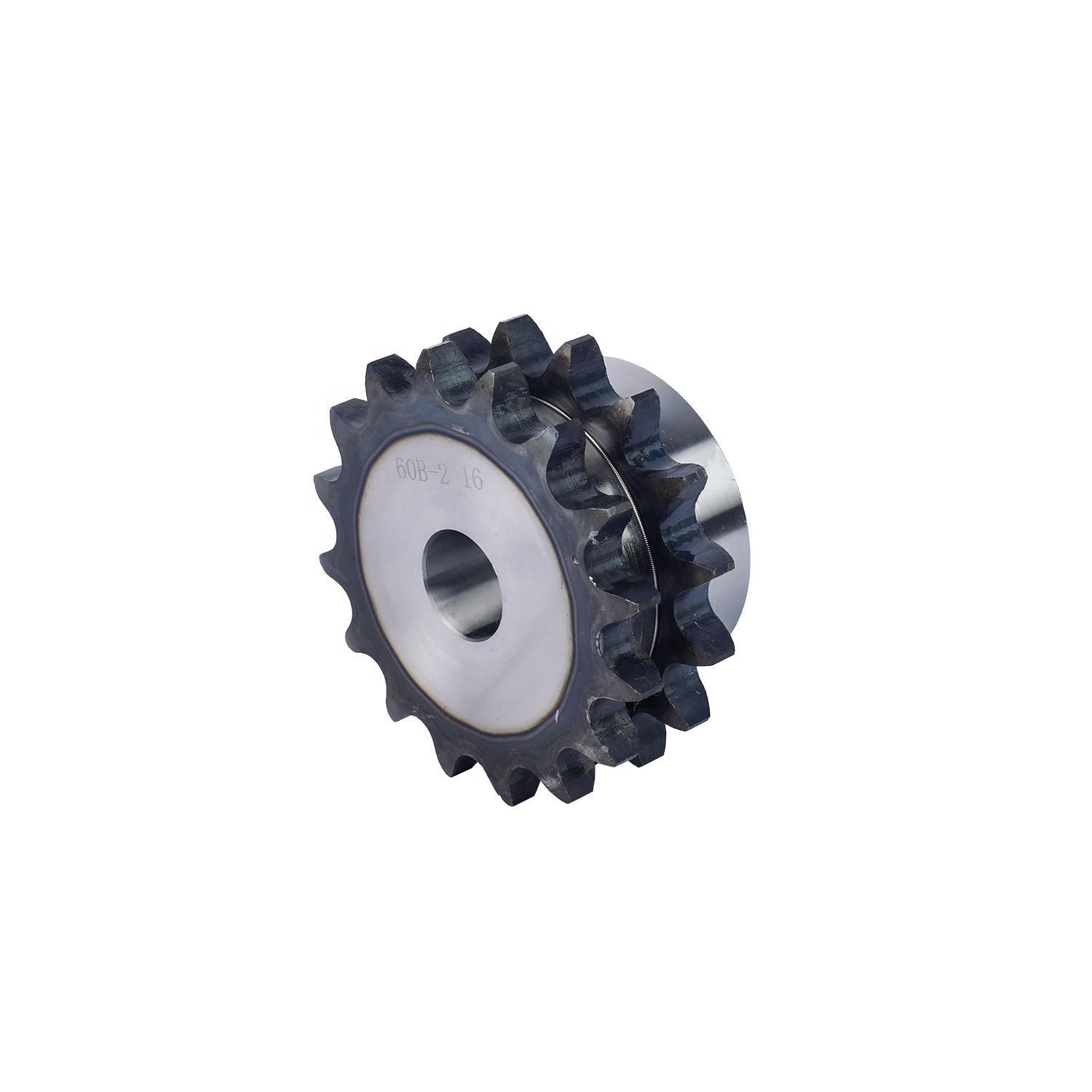 Professional Manufacturer For Standard Double Roller Chain Sprocket Gear
