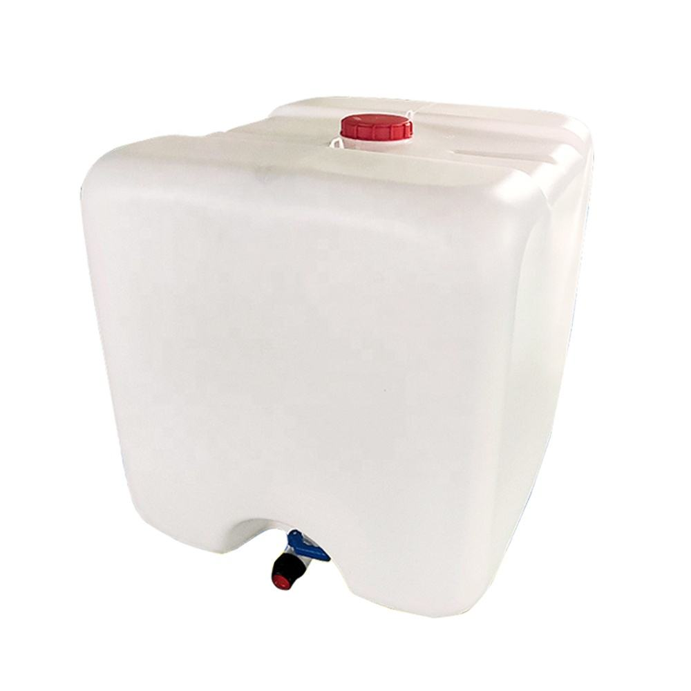 Spot Fast Delivery Acid And Alkali Resistance 1000L Ibc Inner Bottle Ibc Tank Parts