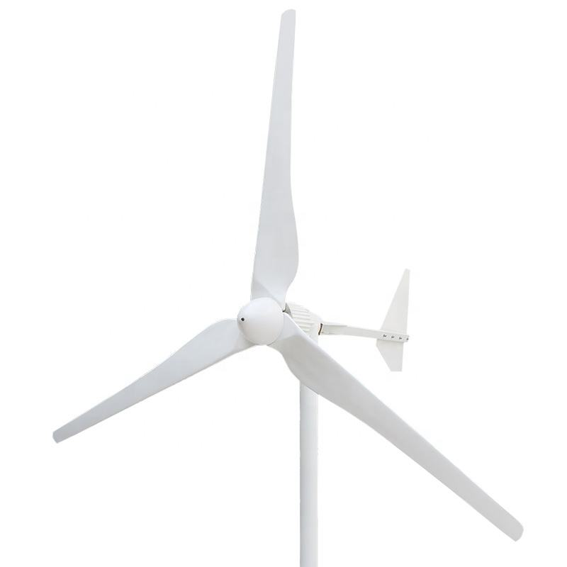 240V 10kw wind generator for home of high quality