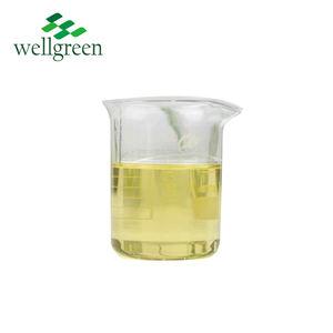 عالية الجودة فيتامين e السائل ألفا توكوفيرول خلات 50% 70% 90% 95%