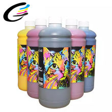 Factory Price Wholesale Compatible Refill Dye Sublimation Ink For DX5