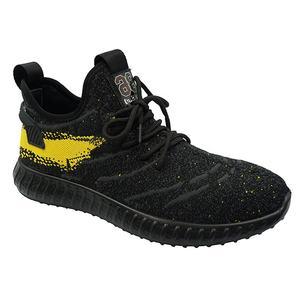 campus shoes price black