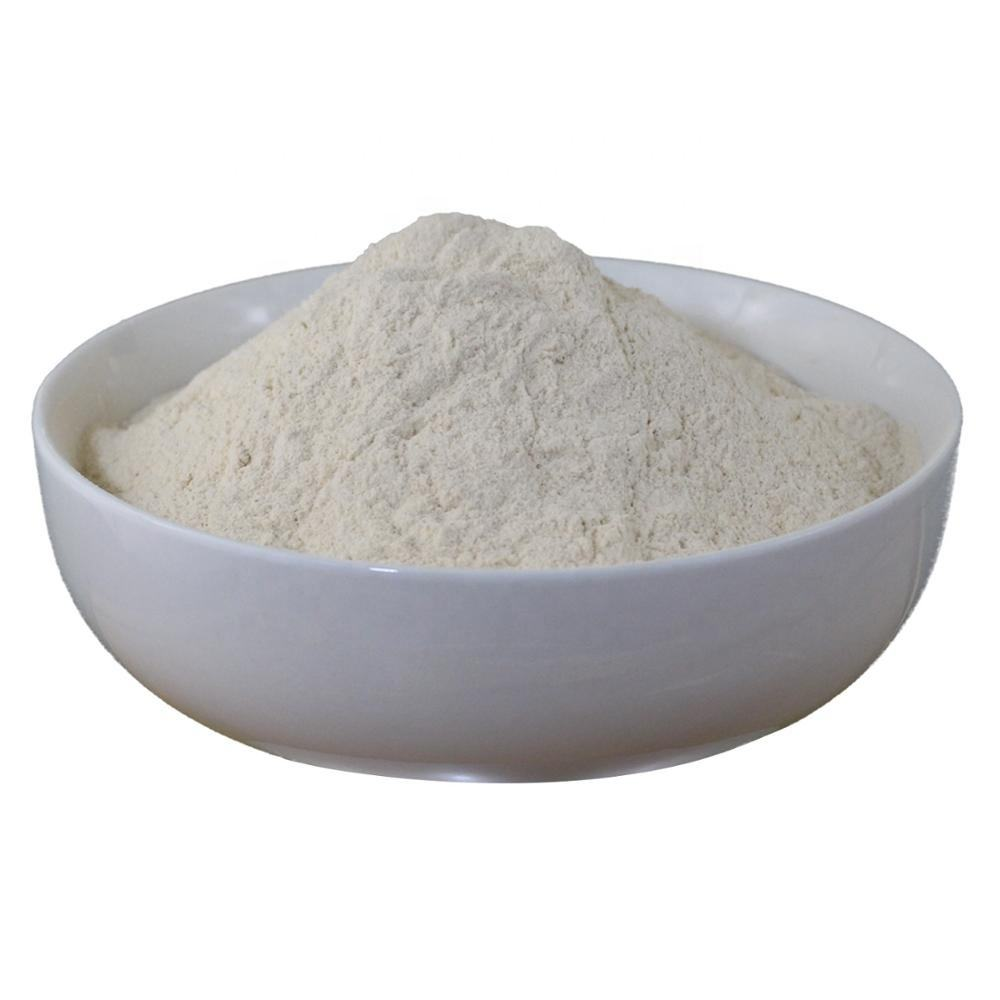 Top Quality and Favorable Price Baobab Fruit Powder