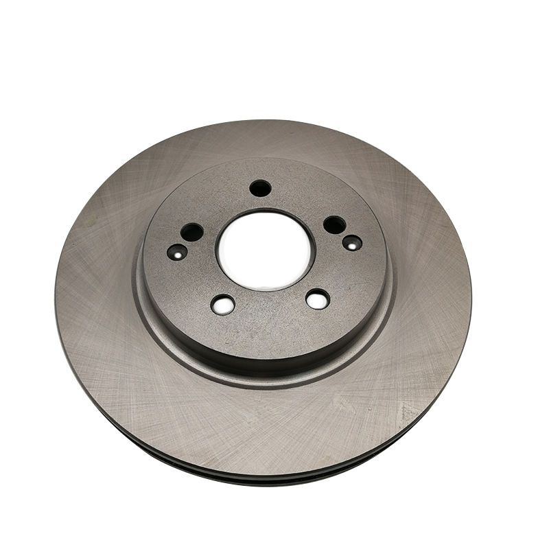 Standard Surface 220mm 240mm brake rotor pad disc for toyota land cruiser